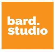 BARD.STUDIO