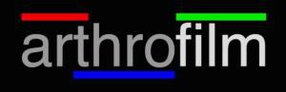 ARTHROFILM