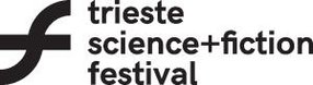 LA CAPPELLA UNDERGROUND - TRIESTE SCIENCE+FICTION FESTIVAL