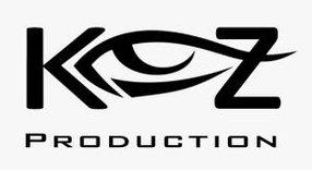 KOZ PRODUCTION