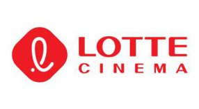 LOTTE ENTERTAINMENT VIETNAM CO., LTD
