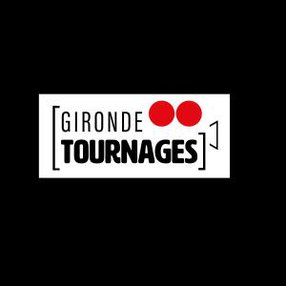 BUREAU D'ACCUEIL DES TOURNAGES DE LA GIRONDE