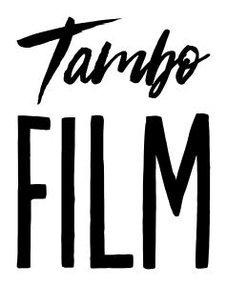TAMBO FILM
