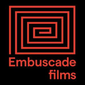 L'EMBUSCADE FILMS