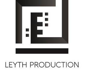 LEYTH PRODUCTION
