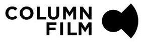 COLUMN FILM