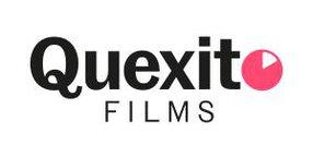 QUEXITO FILMS