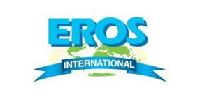 EROS INTERNATIONAL MEDIA LTD