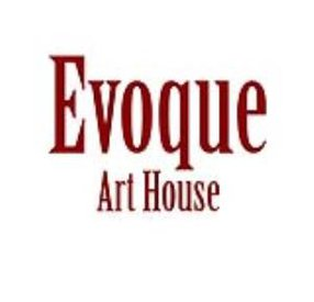EVOQUE ART HOUSE S.A.S.