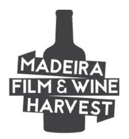 MADEIRA FILM & WINE HARVEST