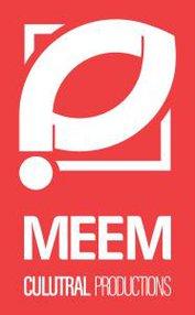 MEEM PRODUCTION