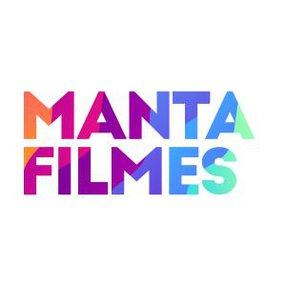 MANTA FILMES