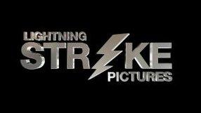 LIGHTNING STRIKE PICTURES