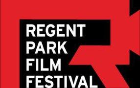 REGENT PARK FILM FESTIVAL