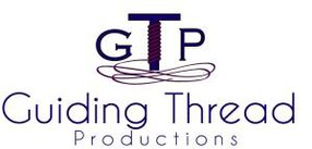 GUIDING THREAD PRODUCTIONS