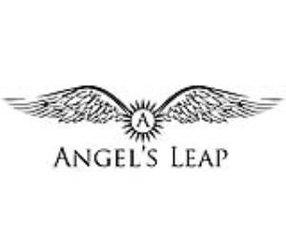 ANGEL'S LEAP