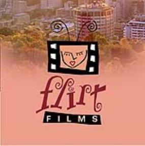 FLIRT FILMS