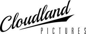 CLOUDLAND PICTURES
