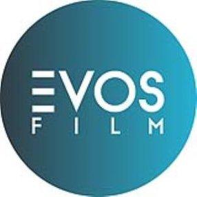 EVOS FILM