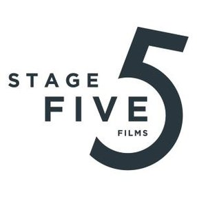 STAGE 5 FILMS