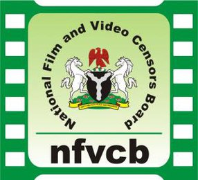 THE NATIONAL FILM AND VIDEO CENSORS BOARD (NFVCB)