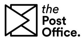 THE POST OFFICE GMBH