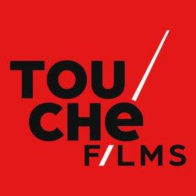 TOUCHE FILMS