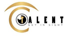 C TALENT (IN ASSOCIATION WITH CSP MANAGEMENT)