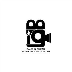 BALMINGILEAD MOVIE PRODUCTIONS LTD.