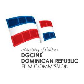DOMINICAN REPUBLIC FILM COMMISSION