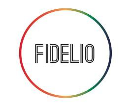 FIDELIO FILMS (CENTRAL AMERICA)