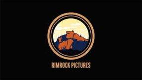 RIMROCK PICTURES