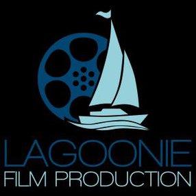 LAGOONIE FILM PRODUCTION