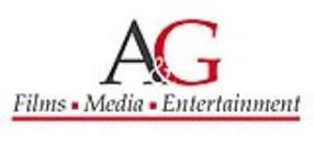 AGFILMS MEDIA ENTERTAINMENT LIMITED