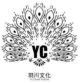YUCHUAN CULTURE MEDIA CO.,LTD