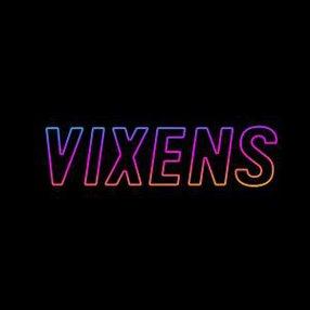 VIXENS FILMS