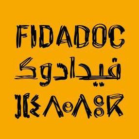 ACEA / FIDADOC