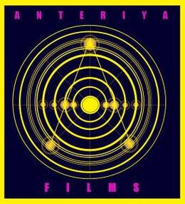 ANTERIYA FILMS