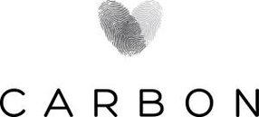 CARBON FILM LLC