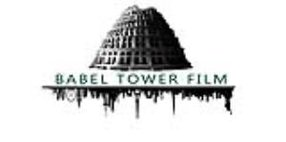 BABEL TOWER FILM