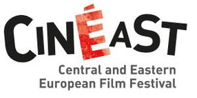 CINEAST FILM FESTIVAL