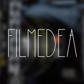 FILMEDEA S.R.L.