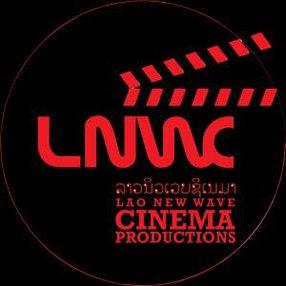 LAO NEW WAVE CINEMA PRODUCTIONS