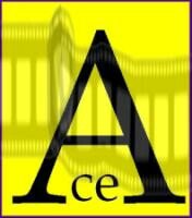 ACE PRODUCTIONS