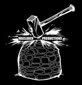 MACLAREN PRODUCTIONS