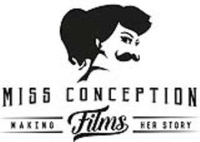 MISS CONCEPTION FILMS