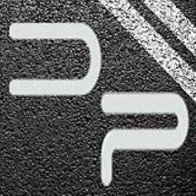 DRIVINGPLATES.COM