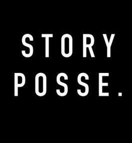 STORY POSSE