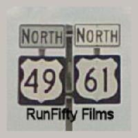 RUNFIFTY FILMS, LLC