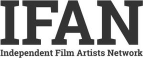 IFAN - THE INDEPENDENT FILM ARTISTS NETWORK